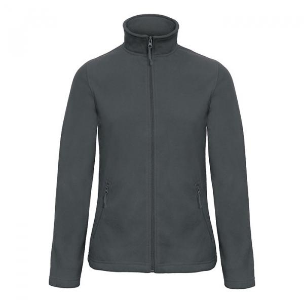 Куртка WOMEN MICROFLEECE 3