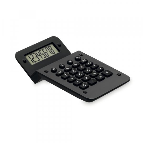 Калькулятор Diphda