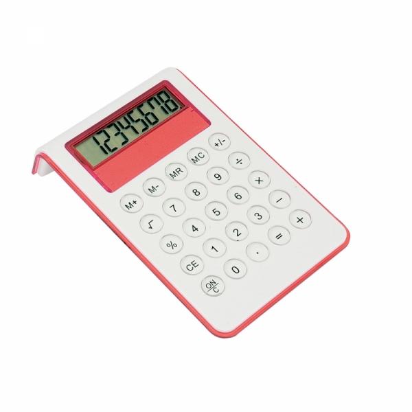 Калькулятор Labu 3