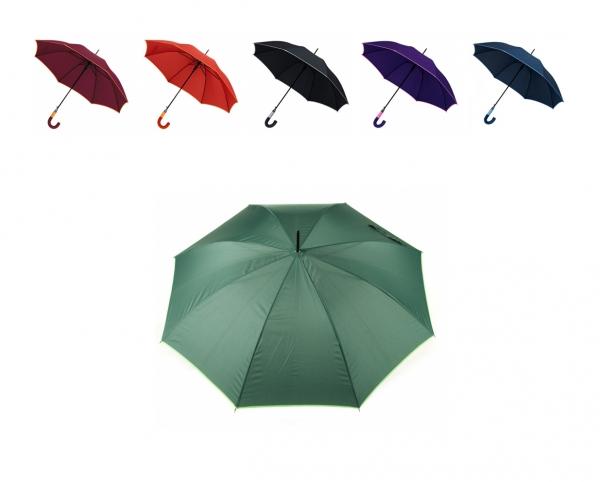 Автоматический зонт LEXINGTON