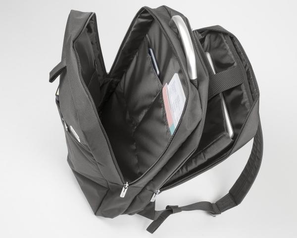 Рюкзак PREMIUM