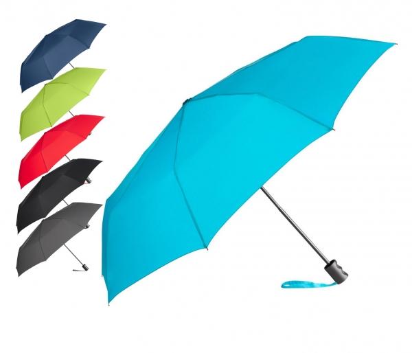 Зонт DR-FR-5095