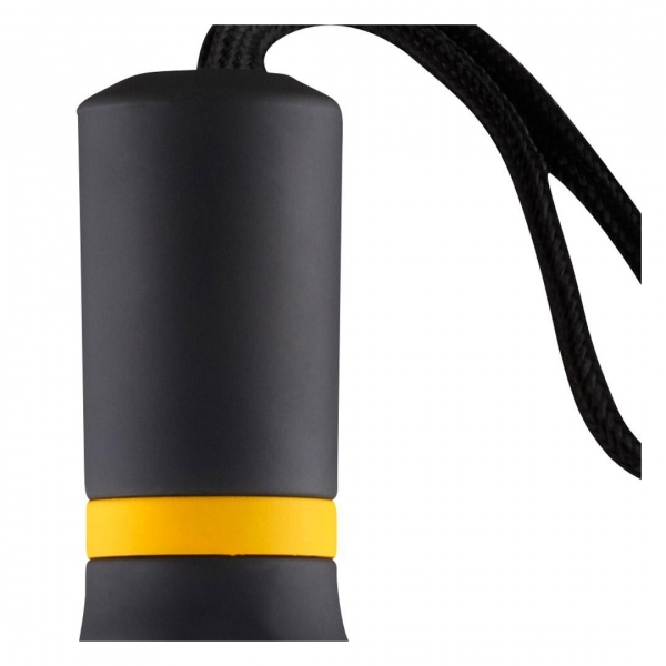 Зонт Exzenter темно-синий