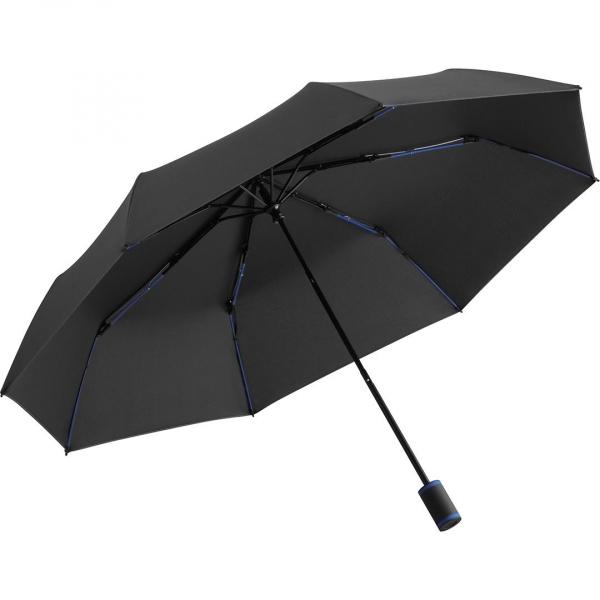 Зонт DR-FR-5083 синий