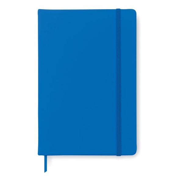 Блокнот ARCONOT синий