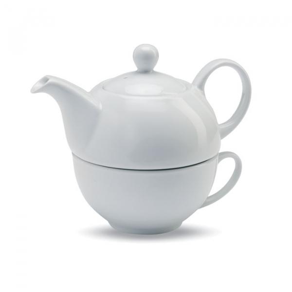 Чайный набор TEA TIME