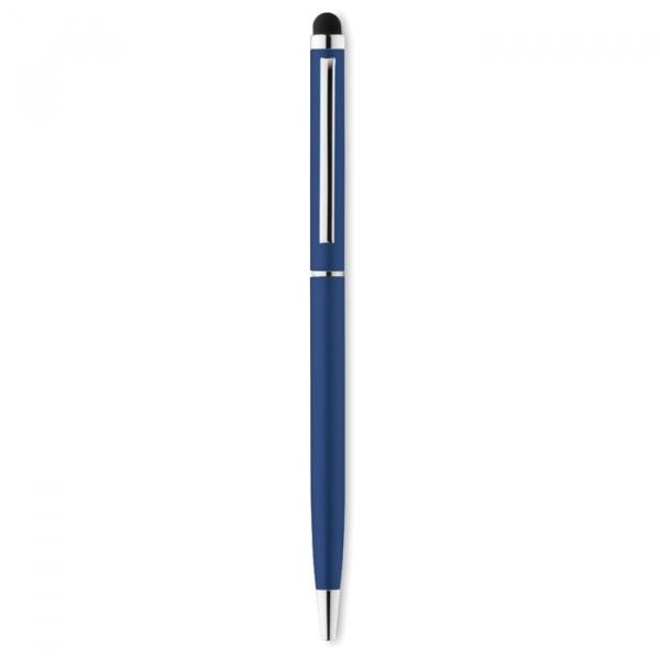 Ручка NEILO 4