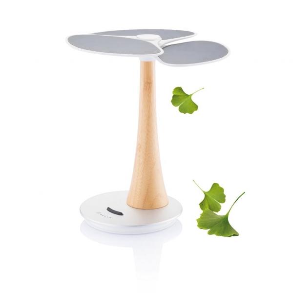 Солнечная батарея Ginkgo