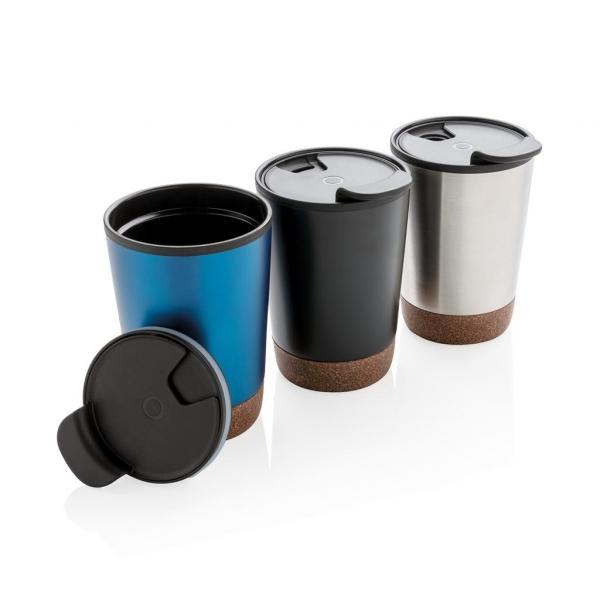 Термокружка Cork coffee