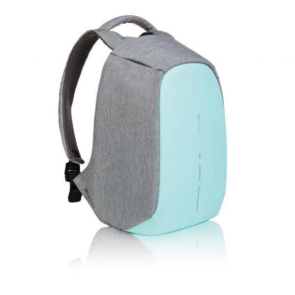 Рюкзак Bobby compact 4