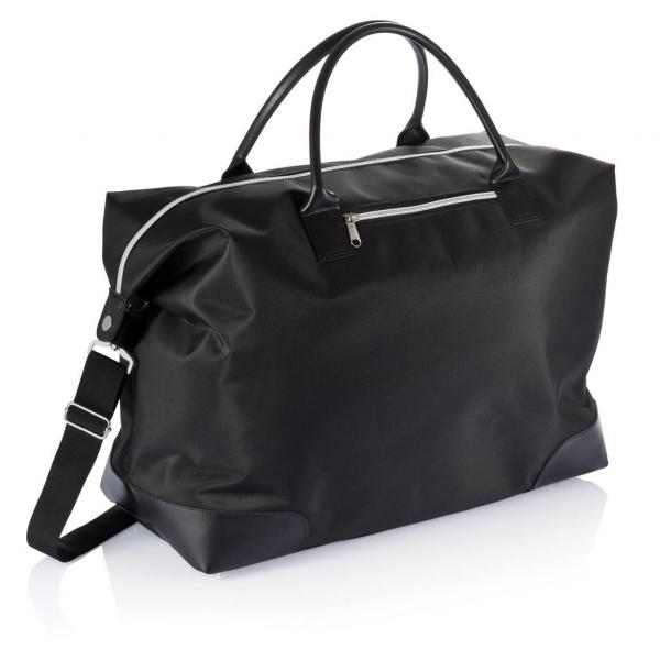 Сумка Weekend bag