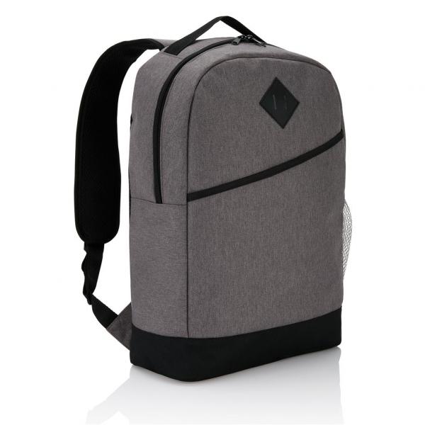 Рюкзак Modern style