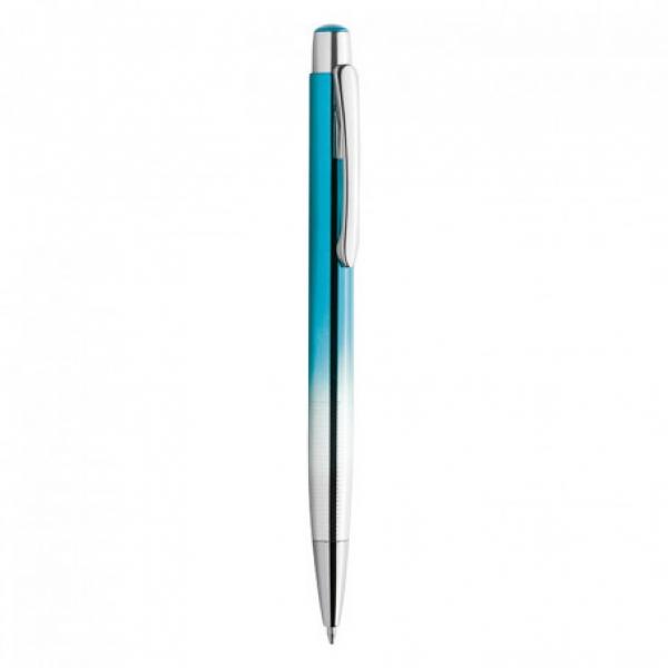 Шариковая ручка Shaded