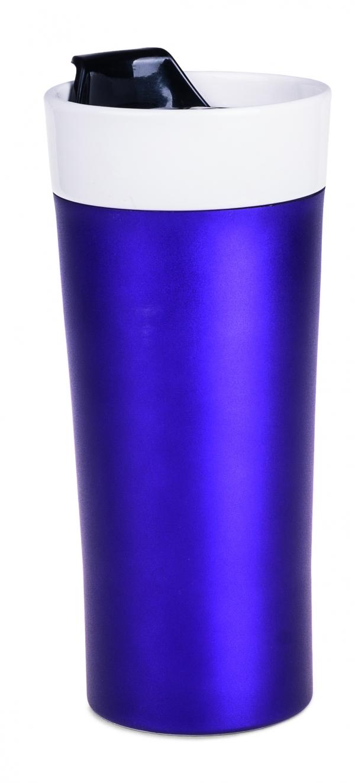 Кружка SPARK