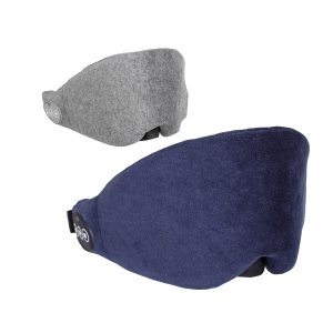 Маска для сна Softa Sleeping Mask