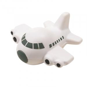 Самолёт-антистресс TAKE OFF