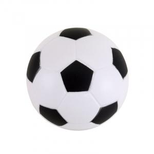 Мячик-антистресс KICK OFF