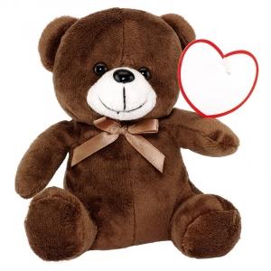 Медведь RUBEN