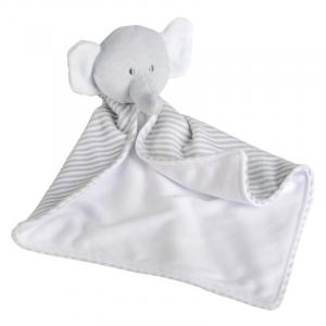 Плюшевый слоник DOMI
