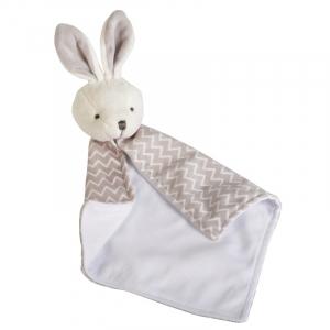 Плюшевый кролик MADITA