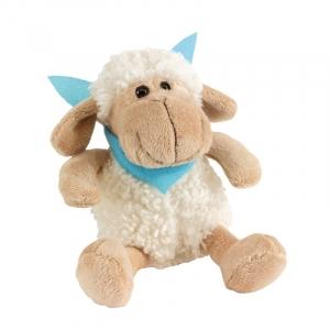 Овца ROSI