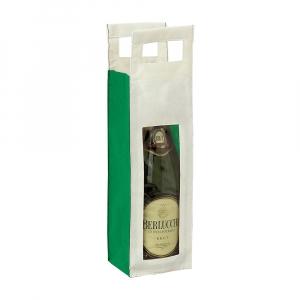 Сумка для бутылок 05033