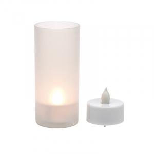 Лампа LED BIG GLINT