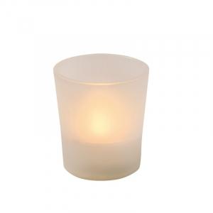 Лампа LED SMALL GLINT