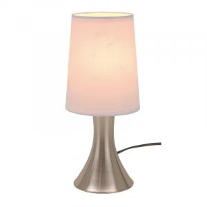 Настольная лампа TOUCH ME