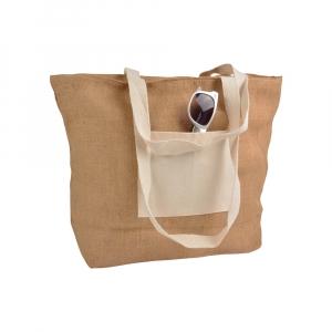 Хозяйственная сумка 09149