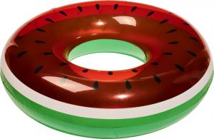 Надувной круг Watermelon