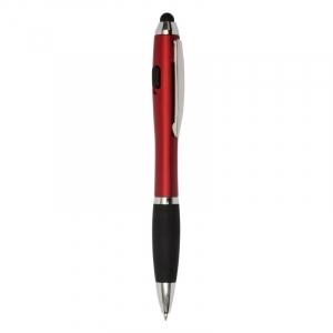 Ручка SWAY LUX