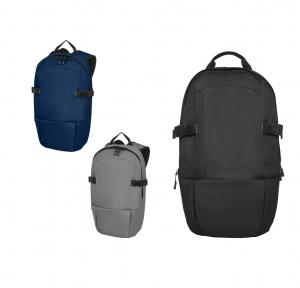 "Рюкзак для ноутбука 15"" Baikal"