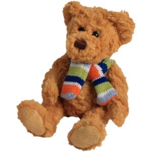 Игрушка Bear 2
