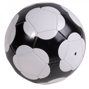 Мяч 13425
