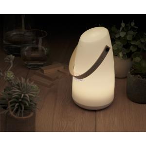 Лампа MoodLight