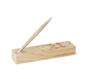 Вечная ручка Leonardo Drawing