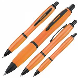 Шариковая ручка NOWOSIBIRSK
