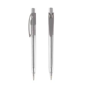 Шариковая ручка TransWrite