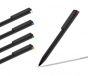 Шариковая ручка ALI