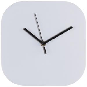 Настенные часы BEL AIR