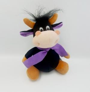 Мягкая игрушка Му-му