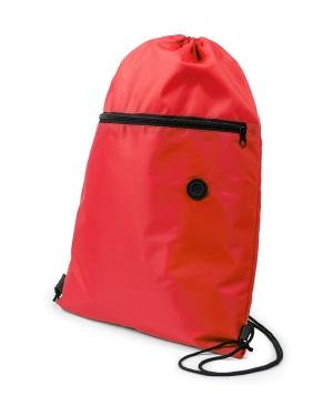 Рюкзак COOL 2