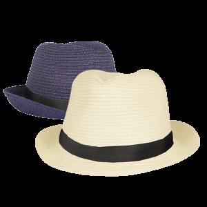 Шляпа PANAMA