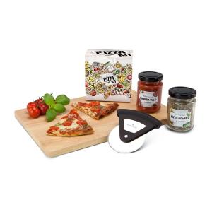 Набор для пицци KIT