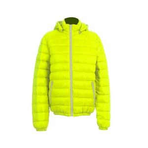 Куртка COPENHAGEN 3