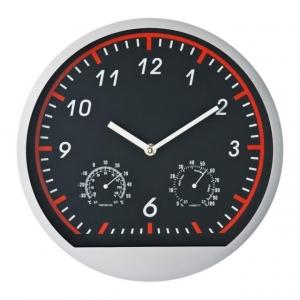 Настенные часы BAGIO