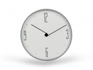 Настенные часы LUNA
