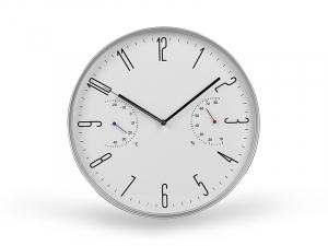 Настенные часы KELVIN