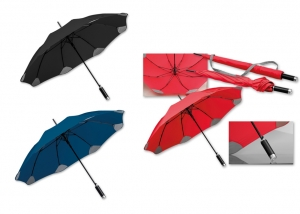 Зонт PULA